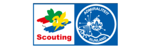 Logo RA4